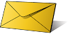 Letter to online school princpal