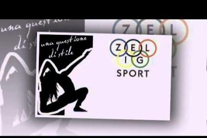 Zelig Sport - Eutelsat Frequency