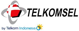 Job BUMN Terbaru Dari Group Telkom Untuk TELKOMSEL Desember 2016