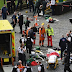 Update! ISIS claims responsibility for London attack