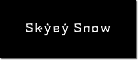 SkyeySnow is Open for registration.