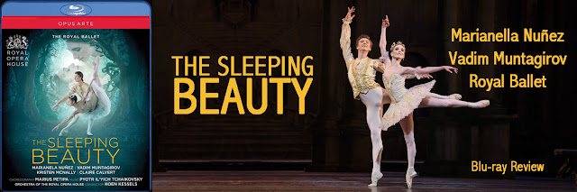 http://www.culturalmenteincorrecto.com/2018/05/the-sleeping-beauty-blu-ray-review.html