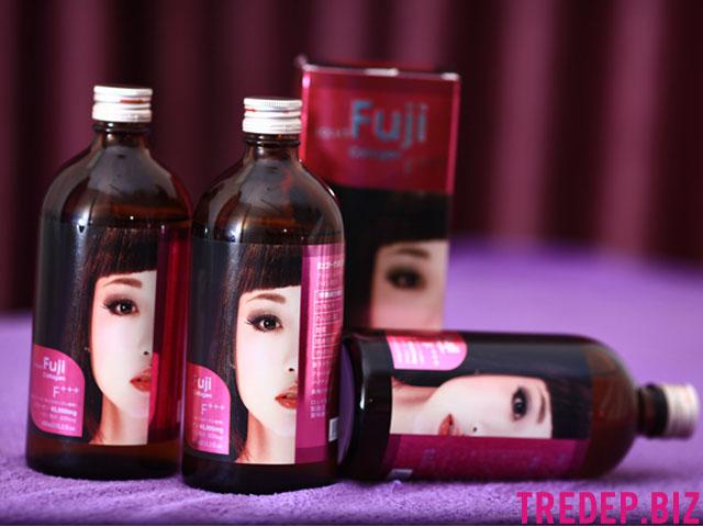 [Image: thoi-gian-uong-collagen2.jpg]