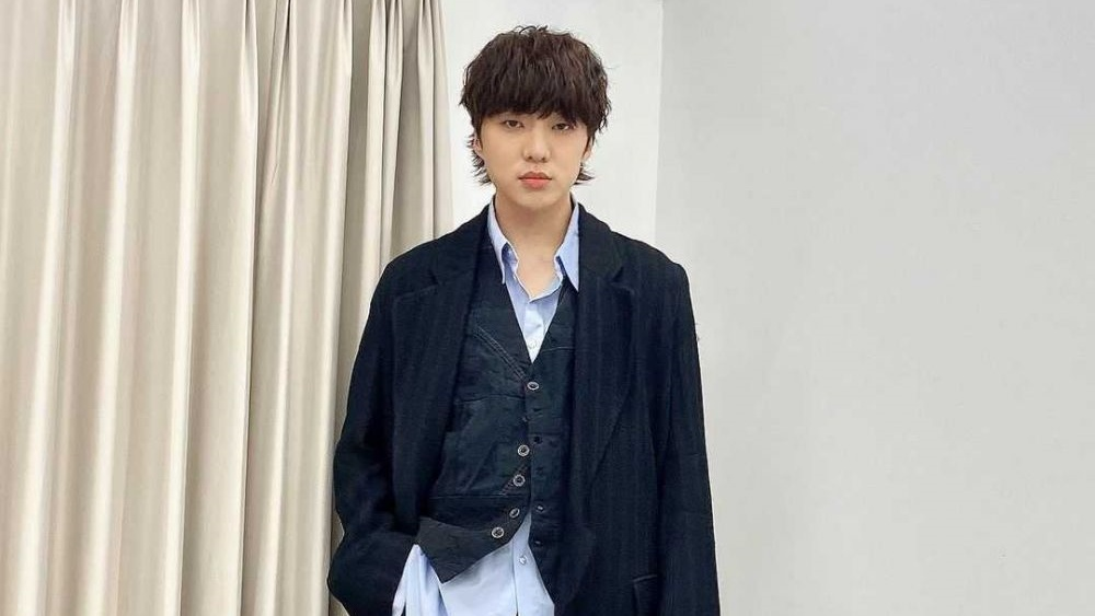 Starring in 'Voice 4', WINNER's Kang Seung Yoon Also Sings The OST for The Drama