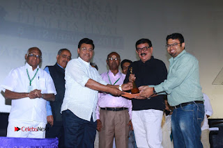 14th Chennai International Film Festival Closing Ceremony Stills  0038.jpg