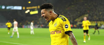 Soccer Predictions Wednesday 8th July 2020  And Football Betting Tips