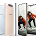 Samsung galaxy A80, Harga dan Spesifikasi Samsung Galaxy A80