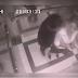Sujeto Quiso Abusar De Una Mujer En Un Ascensor Pero Recibió Una Brutal Patada