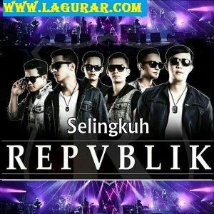 http://www.lagurar.com/2017/10/download-lagu-adista-full-album-mp3-terbaik-terlengkap-rar14.html?m=1