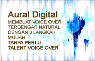 Aural Digital