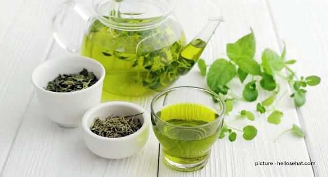 tips diet, diet sehat, lemak di perut, menghilangkan lemak di perut, diet sehat, diet alami,
