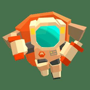 Mars: Mars apk mod