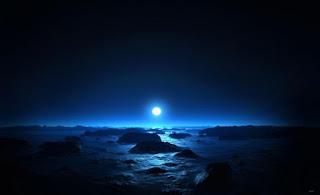 Salmo 4 – A poderosa Oração da Noite