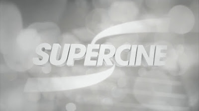 Filme do Supercine  21 de Outubro - 21/10/2017