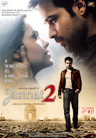 Jannat 2 (2012) Full Movie [Hindi-DD5.1] 720p BluRay ESubs Download