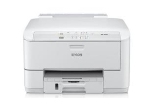 Epson WorkForce Pro WP-4010 Printer Driver Downloads & Software for Windows