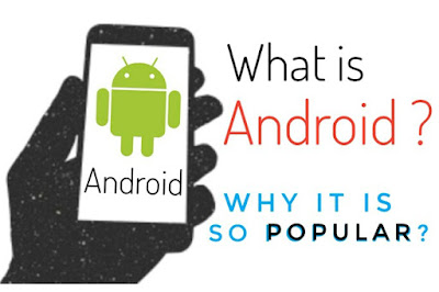In today's world, the vast majority of us Android smartphones are utilizing. But, do you know what is Android? Android is an operating system created by Google and is an open-source changed form of the Linux Kernal. It is exceptionally intended for Smartphones and Tablets.   You can download an Android application to do a wide range of things like checking your Facebook, Instagram and Twitter channels, dealing with your bank account, order food, and gaming, etc. Android, Android Versions, Android History, Android Version Names a to z.