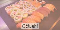 C Sushi