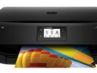 HP Envy 4522 Drivers Download for Windows, Mac