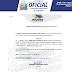 Jaguarari: Novo Secretário de Infraestrutura e Obras é nomeado