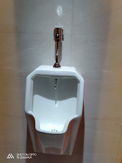 Urinal, Upgrade Your Home Lifestyle