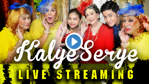 Pinoy Flix Online