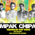 JIMPAK CHIPAK | Telugu Teenmar Rap Song 2016 | MC MIKE, SUNNY, UNEEK, OM SRIPATHI