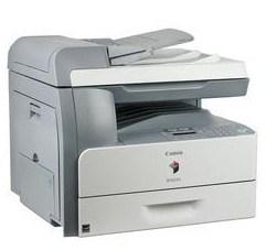Canon ir 1022 driver windows 7/8/10 download printer driver.