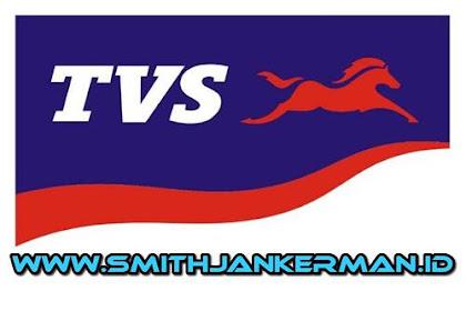 Lowongan PT. Mobe (TVS) Pekanbaru Juli 2018