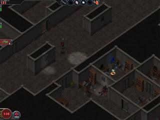 تحميل لعبة alien shooter 5