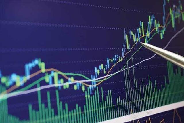 Тенденции на рынке Форекс - Классификация тенденций в зависимости от их продолжительности
