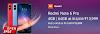 Redmi Note 6 Pro को अब फ्लिपकार्ट या रेडमी के ऑफिशल वेबसाइट से ओपन सेल में खरीद सकते हैं