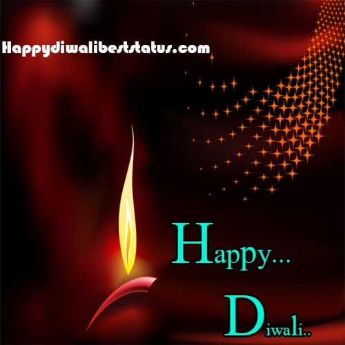 Get Happy Deepavali Images 2017