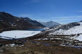 places to visit in zuluk
