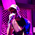 Words and Photos: Kye Colors / Southside Dame / Jass / KBM Truth at Encore at Uptown Theater