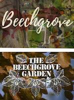 Beechgrove and The Beechgrove Gardens