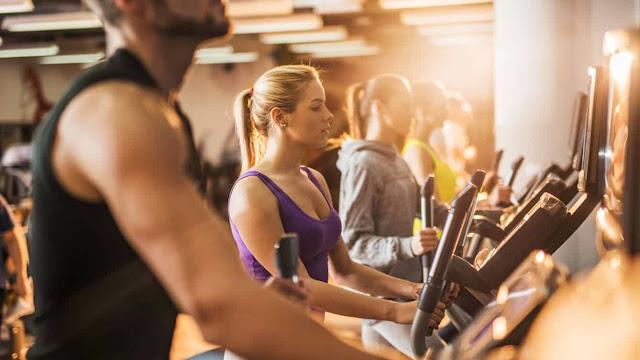 entrenar-gym