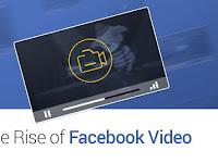 Cara Download Video di Facebook Melalui PC