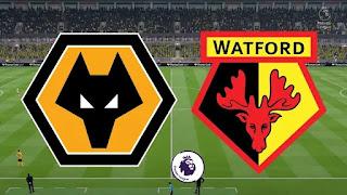 Вулверхэмптон – Уотфорд смотреть онлайн бесплатно 28 сентября 2019 прямая трансляция в 17:00 МСК.