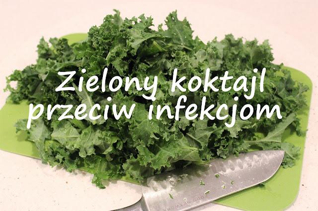 http://zielonekoktajle.blogspot.com/2017/02/zielony-koktajl-peen-witamin-naprzeciw.html
