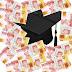 Mahar 100 juta dan Mimpi Pendidikan Gratis