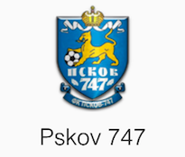 Pskov 747