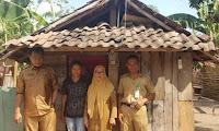 Terapkan Sistem Jemput Bola, Faruk Prihatin dengan Banyaknya RTLH yang Luput dari Pendataan