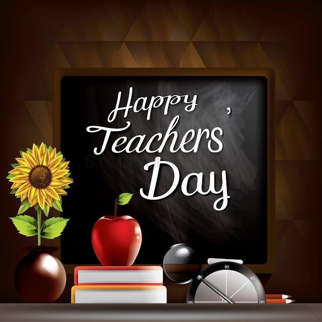 Teachers Day Pics in Hindi