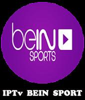 IPTv BEIN SPORT Free IPTv Server
