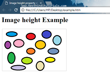 CSS-image-height-example