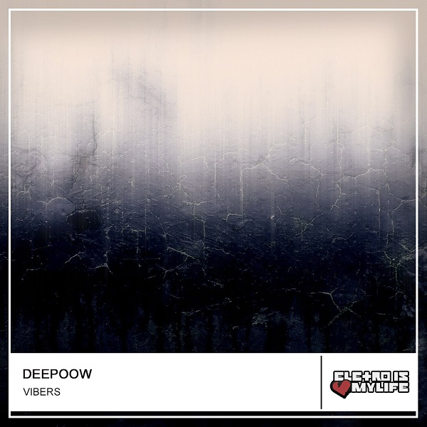 Deepoow - Vibers (Extended Mix)