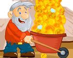 Gold Miner 2