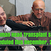 First Human Head Transplant - Scheduled This December 2017