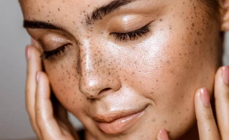 The Two Nutrients That Really Matter For Beautiful, Glowing Skin